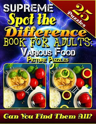 find the difference pictures for adults # 34