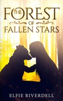 The Forest Of Fallen Stars