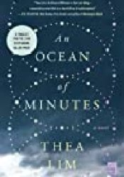 An Ocean of Minutes Book by Thea Lim