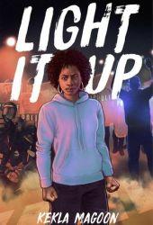 Light It Up Book