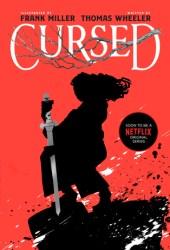 Cursed Book