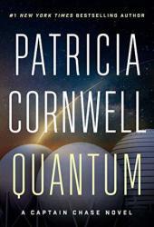 Quantum (Captain Chase #1) Book