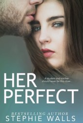 Her Perfect Book