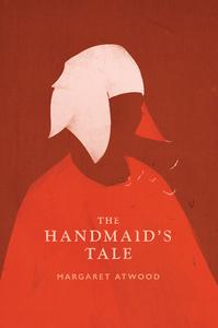 Mini-recensies: Hazelwoud / The Handmaid's Tale