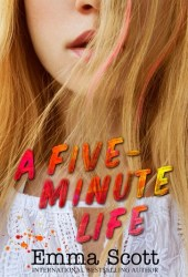 A Five-Minute Life Book