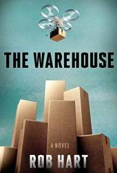The Warehouse Book