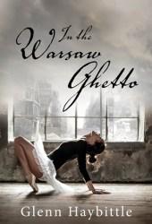 In the Warsaw Ghetto Book