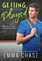 Getting Played (Getting Some, #2) Book by Emma Chase