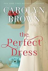 The Perfect Dress Book