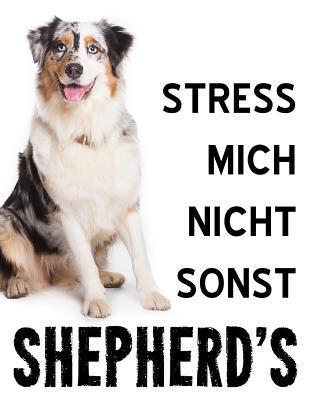 Eine Lustige Und Erfolgreiche Stunde Hundeschule Werner Und