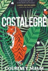 Costalegre Book