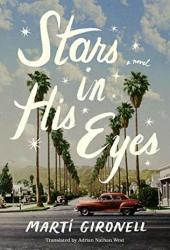 Stars in His Eyes Book