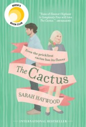 The Cactus Book