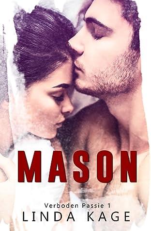 Recensie: Mason ( Verboden Passie #1 ) van Linda Kage