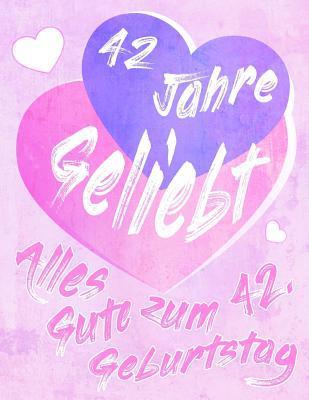 Verse Reime Gedichte Von Sabsel Zum 42 Geburtstag Steemit