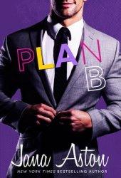 Plan B (Best Laid Plans, #2) Book