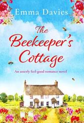 The Beekeeper's Cottage Book