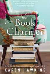 The Book Charmer Book