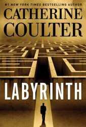 Labyrinth (FBI Thriller #23) Book