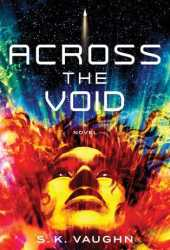 Across the Void Book