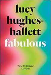Fabulous: Stories Book