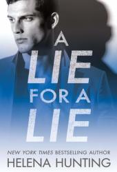 A Lie for a Lie (All In, #1) Book