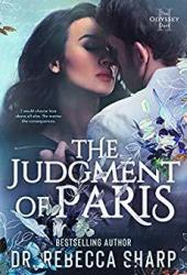 The Judgment of Paris (The Odyssey Duet #2) Book