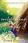 Wildflower Hope (The Wildflower House #2)