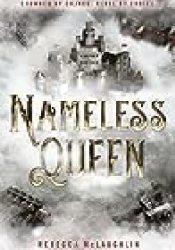 Nameless Queen Book by Rebecca  McLaughlin