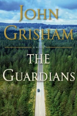 The Guardians PDF Book by John Grisham PDF ePub