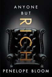 Anyone But Rich (Anyone But... #1) Book