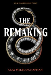 The Remaking Book