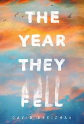 The Year They Fell Book