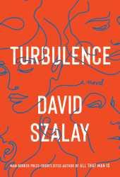 Turbulence Book