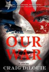 Our War Book