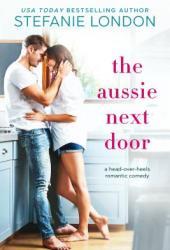 The Aussie Next Door Book