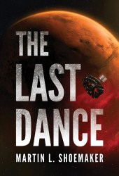 The Last Dance Book