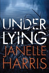 Under Lying Book