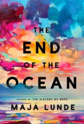 The End of the Ocean Book