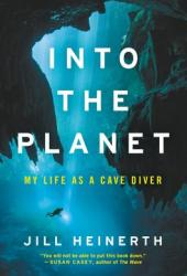 Into the Planet Book