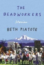 The Beadworkers Book