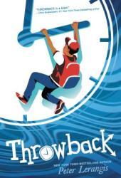 Throwback Book