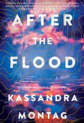 After the Flood Book