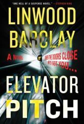 Elevator Pitch Book