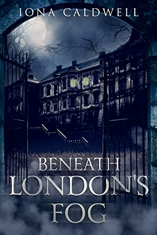 Beneath London's Fog