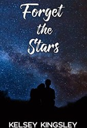 Forget the Stars Book