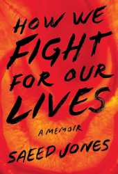 How We Fight For Our Lives Book