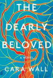 The Dearly Beloved Book
