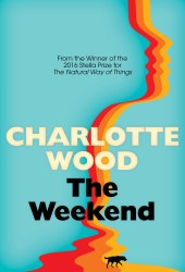 The Weekend Book