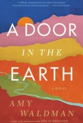 A Door in the Earth Book